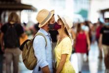 Pandemie: Jak (ne)prospěla našim vztahům?